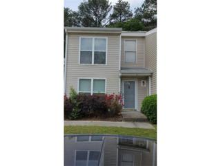 151 Governors Drive, Forest Park, GA 30297 (MLS #5838960) :: North Atlanta Home Team