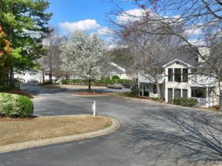 1110 Augusta Drive SE, Marietta, GA 30067 (MLS #5838995) :: North Atlanta Home Team