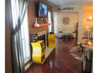 4037 Woodridge Way, Tucker, GA 30084 (MLS #5838998) :: North Atlanta Home Team