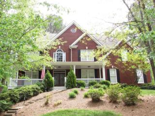 1107 Lady Slipper Way, Canton, GA 30115 (MLS #5839034) :: Path & Post Real Estate