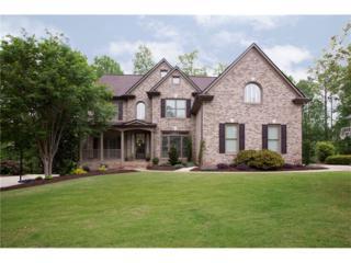 106 Glencedars Lane, Canton, GA 30115 (MLS #5840223) :: Path & Post Real Estate