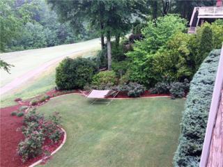169 Grandmar Chase, Canton, GA 30115 (MLS #5840447) :: Path & Post Real Estate