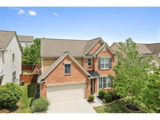 633 Syemore Pass, Canton, GA 30115 (MLS #5840652) :: Path & Post Real Estate