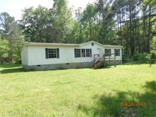 130 Brice Road SE, Silver Creek, GA 30173 (MLS #5841317) :: Path & Post Real Estate