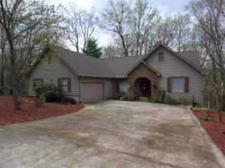 971 Crippled Oak Trail, Jasper, GA 30143 (MLS #5841320) :: Path & Post Real Estate