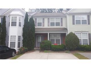 4082 Howell Park Road, Duluth, GA 30096 (MLS #5841323) :: Path & Post Real Estate