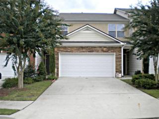 1325 Commercial Court, Norcross, GA 30093 (MLS #5841877) :: North Atlanta Home Team