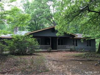 96 Old Dobson Road, Ball Ground, GA 30107 (MLS #5842136) :: North Atlanta Home Team