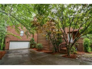 115 Beech Lake Court, Roswell, GA 30076 (MLS #5842737) :: North Atlanta Home Team