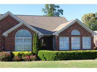 103 Kendrick Farm Lane, Marietta, GA 30066 (MLS #5843633) :: North Atlanta Home Team