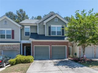 996 Mays Lane SW, Atlanta, GA 30336 (MLS #5843668) :: North Atlanta Home Team
