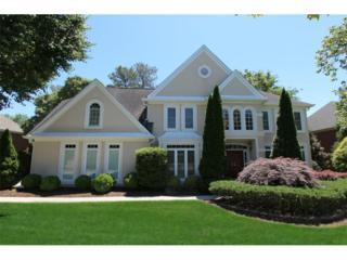8140 High Hampton Chase, Alpharetta, GA 30022 (MLS #5844282) :: North Atlanta Home Team