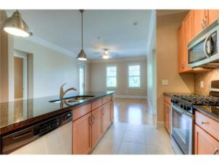 3621 Vinings Slope SE #1530, Atlanta, GA 30339 (MLS #5845230) :: North Atlanta Home Team