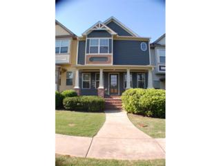 413 Royal Crescent Lane E #413, Canton, GA 30115 (MLS #5846403) :: Path & Post Real Estate