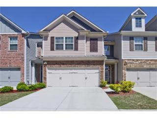 3530 Brockenhurst Drive, Buford, GA 30519 (MLS #5846523) :: North Atlanta Home Team