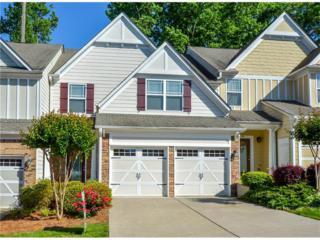 315 Oakview Way, Canton, GA 30114 (MLS #5846656) :: Path & Post Real Estate