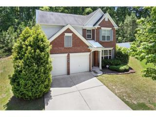 755 Friars Head Drive, Suwanee, GA 30024 (MLS #5847294) :: North Atlanta Home Team