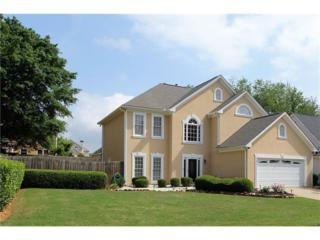 4800 Ogeechee Drive, Johns Creek, GA 30022 (MLS #5847426) :: North Atlanta Home Team
