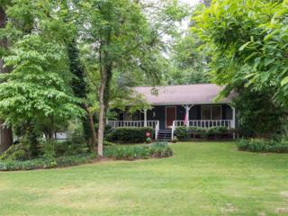 2683 Altony Drive SW, Marietta, GA 30064 (MLS #5848125) :: North Atlanta Home Team