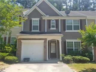 4127 Magnolia Glen Walk, Norcross, GA 30093 (MLS #5848185) :: North Atlanta Home Team