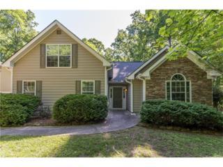115 Brook Hollow Lake Trail, Cumming, GA 30028 (MLS #5848787) :: North Atlanta Home Team