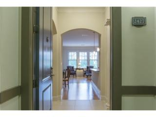 3621 Vinings Slope SE #2427, Atlanta, GA 30339 (MLS #5848828) :: North Atlanta Home Team