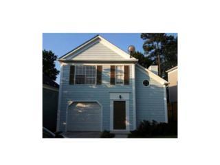 6656 E Windsor Lane, Norcross, GA 30093 (MLS #5849537) :: North Atlanta Home Team