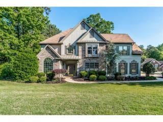 270 Leaf Court, Johns Creek, GA 30005 (MLS #5849925) :: North Atlanta Home Team
