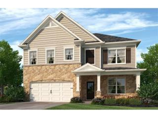 4660 Silver Meadow Drive, Buford, GA 30519 (MLS #5850000) :: North Atlanta Home Team