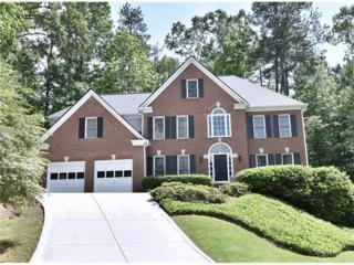 230 Mirrowood Drive, Johns Creek, GA 30005 (MLS #5850067) :: North Atlanta Home Team