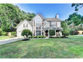 655 Harbor Bay Drive, Lawrenceville, GA 30045 (MLS #5850399) :: North Atlanta Home Team