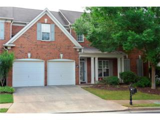 409 Wellwood Way, Roswell, GA 30075 (MLS #5850417) :: North Atlanta Home Team