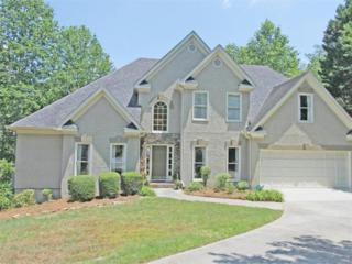 3612 Hampstead Lane NE, Roswell, GA 30075 (MLS #5850621) :: North Atlanta Home Team