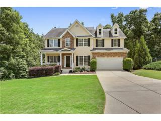 9450 Dunmoore Drive, Cumming, GA 30028 (MLS #5851067) :: North Atlanta Home Team