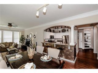 1850 Cotillion Drive #1309, Dunwoody, GA 30338 (MLS #5851281) :: North Atlanta Home Team