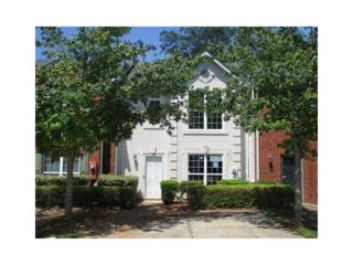 3353 Waldrop Trail, Decatur, GA 30034 (MLS #5851809) :: North Atlanta Home Team