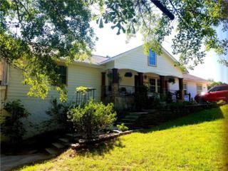 2331 Sunny Hill Road, Lawrenceville, GA 30043 (MLS #5852328) :: North Atlanta Home Team