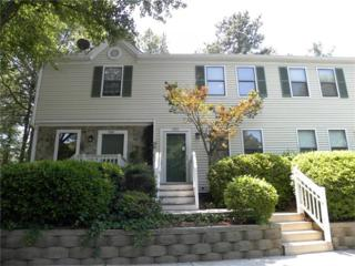 3362 September Morn, Peachtree Corners, GA 30092 (MLS #5852429) :: Buy Sell Live Atlanta