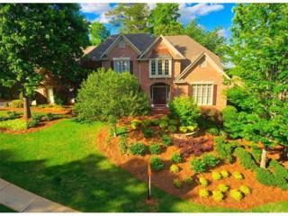 3151 Denton Place NE, Roswell, GA 30075 (MLS #5852479) :: Buy Sell Live Atlanta