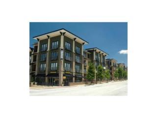 5300 Peachtree Road #2512, Chamblee, GA 30341 (MLS #5852486) :: North Atlanta Home Team