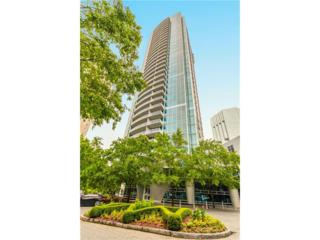 3338 Peachtree Road NE #1109, Atlanta, GA 30326 (MLS #5852621) :: Buy Sell Live Atlanta