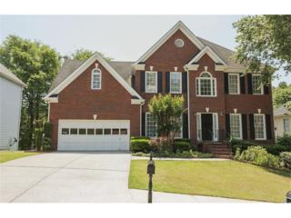 2725 Factor Walk Boulevard, Suwanee, GA 30024 (MLS #5852741) :: North Atlanta Home Team