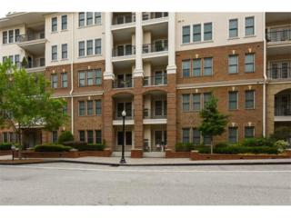 3621 Vinings Slope SW #1135, Atlanta, GA 30339 (MLS #5853324) :: North Atlanta Home Team