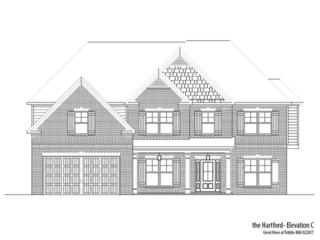 2013 Great Shoals Circle, Lawrenceville, GA 30045 (MLS #5853391) :: North Atlanta Home Team