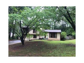 9845 N Pond Circle, Roswell, GA 30076 (MLS #5853392) :: North Atlanta Home Team
