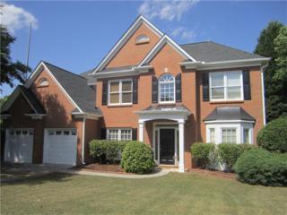 505 Gate Arbor Court, Johns Creek, GA 30024 (MLS #5853413) :: North Atlanta Home Team