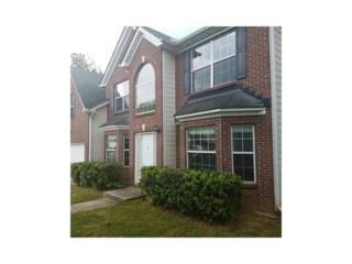 2936 Chilhowee Drive, Atlanta, GA 30331 (MLS #5853692) :: North Atlanta Home Team