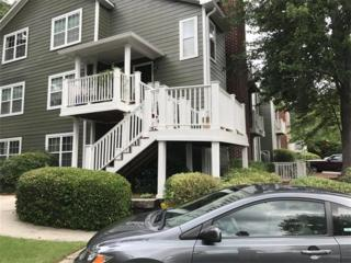 5612 River Heights Crossing #5612, Marietta, GA 30067 (MLS #5853936) :: North Atlanta Home Team