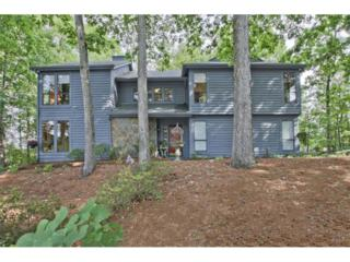 3067 Nuptial Lane, Lawrenceville, GA 30044 (MLS #5853984) :: North Atlanta Home Team
