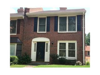 6098 Queen Anne Court, Norcross, GA 30093 (MLS #5854103) :: North Atlanta Home Team